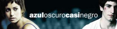 AzulOscuroCasiNegro