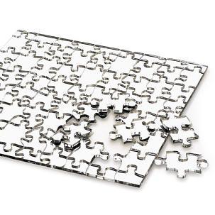 El puzzle de tu vida